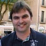 José Acero: 'La Tarragona Ganadora'