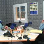 Roda de Berà Ràdio celebrarà el seu desè aniversari