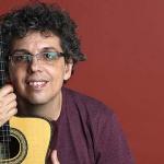 Pedro Guerra torna als inicis a Altafulla