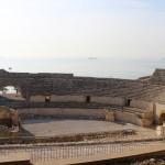 L'Amfiteatre des dels ulls d'un fotògraf