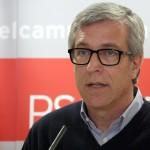 El PSC aprova la llista de Ballesteros amb Ferrando de número 2 i només cinc consellers entre els deu primers