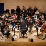 Tret de sortida a la gira de Camera Musicae a Vila-seca