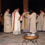 Tarragona encara els grans dies de Setmana Santa
