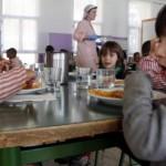 Constantí destina 100.000 euros a complementar les beques menjador