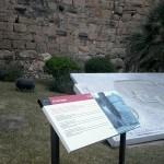 Els monuments de Tarragona estrenen senyalització