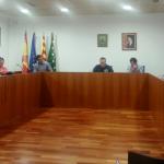 L'Ajuntament dels Pallaresos tanca el 2014 amb 616.000 euros positius a tresoreria
