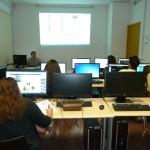 Nous tallers per trobar feina destinats als joves del Tarragonès