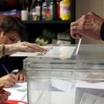 Torredembarra dobla el nombre de col·legis electorals per al 14-F