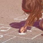 La FiM de Vila-seca donarà més protagonisme a carrers i places