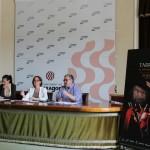 Tarraco Viva tancarà amb un debat al voltant de la figura d'August