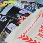 Interrogants i jugades perfectes entre les propostes de les editorials tarragonines per Sant Jordi