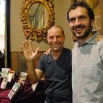 Dos Tarragonins guanyen el Serra d'Or