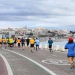 La II cursa de la URV arriba amb 400 participants