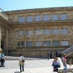 Jornada de Portes Obertes al Museu Arqueològic per Sant Jordi
