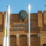 La URV condemna l'atemptat a Kenya