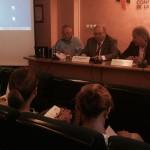 Tarragona acollirà el II Congrés de la micro, petita i mitjana empresa