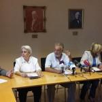 Torredembarra necessita un pla de xoc urgent per salvar les arques municipals