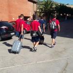 Manolo Martínez: 'Volem fer història a Tarragona'