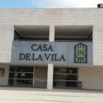 L'Ajuntament dels Pallaresos ingressa més de 450.000 pel fons de liquiditat