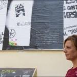Arga Sentís reclama un Centre d'Art a Tarragona