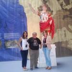 Tarraco Viva consolida el model de festival que es vol pel 2017