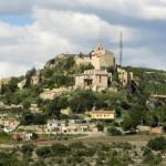 A Vespella de Gaià, el PSC consolida els seus 5 regidors