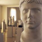 La Nit dels Museus arriba a Tarragona