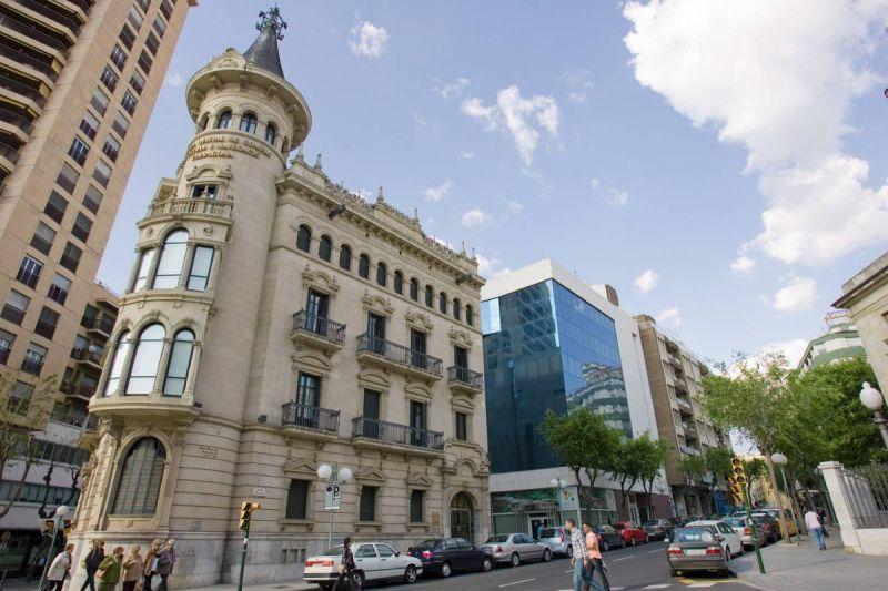 El Suprem anul·la el decret electoral de les cambres de comerç catalanes