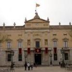 Tarragona celebrarà un minut de silenci per un nou cas de violència de génere a Catalunya