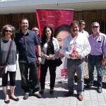 El PSC de Salou reclama que es recuperi el Centre d'Alta Resolució