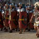 El PSC vol fer realitat la 'Colònia Tàrraco'