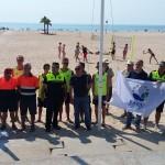 Torredembarra allargarà la temporada de platja fins el dotze d'octubre