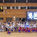 El Club Patí Constantí celebra el seu 30 aniversari