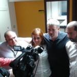 Pau Ricomà: «Amb el PSC estem massa lluny»