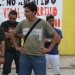 Els treballadors d'EMTE Service de Tarragona comencen una setmana de vaga contra la precarietat laboral