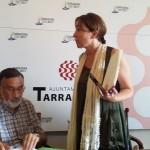 El PSC a Tarragona confirma el seu vot contrari a l'AMI