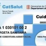 Uns 5.000 tarragonins es podran beneficiar de la targeta sanitària 'Cuida'm' per a pacients amb necessitats especials