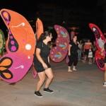 'La Mascarada' omplirà de disfresses Torredembarra el proper 3 d'agost