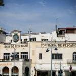 Una 'Viquimarató» arriba al Serrallo