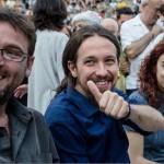 Albano Dante presenta 18 candidats tarragonins a la seva llista catalana per les primàries del 27S