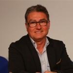 L'alcalde de Roda de Berà, Pere Virgili, serà el president del Consell Comarcal els dos primers anys