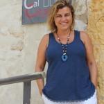 La regidora de Turisme de Creixell Sílvia Farrero, nova presidenta del Consorci Turístic del Baix Gaià