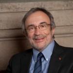 El PSC, pendent de Xavier Sabaté per triar el candidat del 27-S