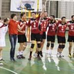 El SPiSP puja a la Primera Nacional quasi per sorpresa