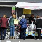 38 comerços participaran a la propera edició de la Fira Fora Estocs
