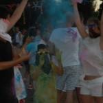 La CUP demana més pes per les entitats a les Festes Majors de Tarragona