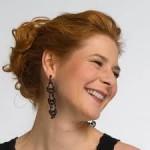 Rita Schneider dóna el tret de sortida al 28è Festival Internacional de música d'Altafulla