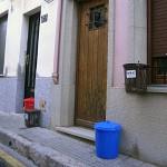 La recollida porta a porta a Torredembarra torna a l'horari d'hivern