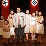 La companyia Dara obre la temporada de teatre al Morell
