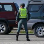 Detingut per saltar-se un control policial sense carnet, begut i a 160km/h a Torredembarra